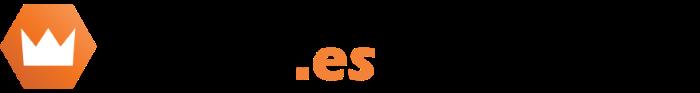 Blog – Pins.es – Envíos gratis y con servicio 24h