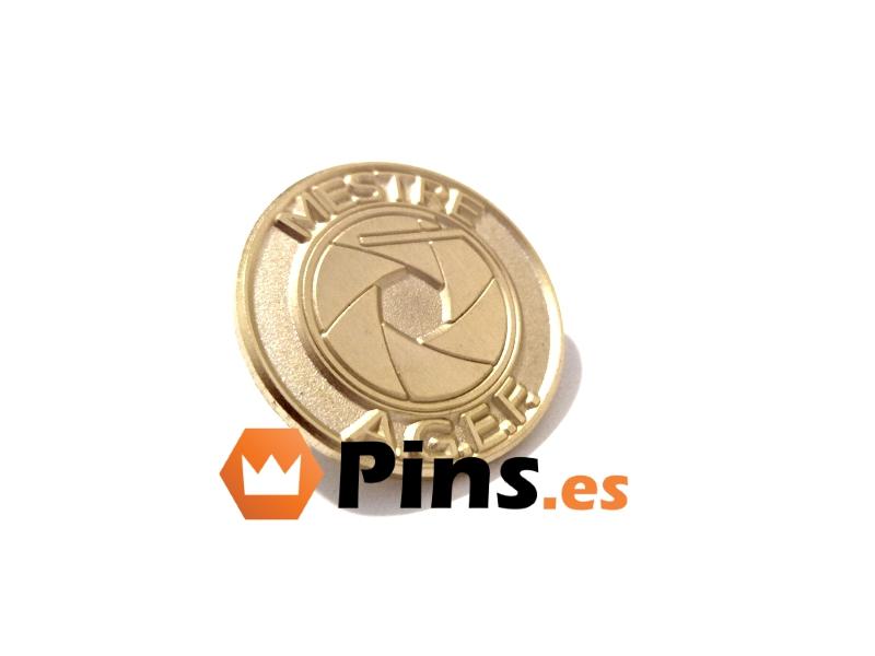 pins-color-oro2