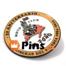 pins-personalizados-colores-1