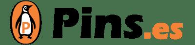 Fabricantes de pins personalizados.